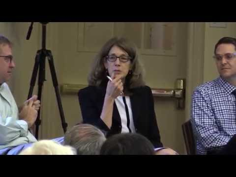 Making Communities Investable: Attracting and Leveraging Private Investment for Public Good