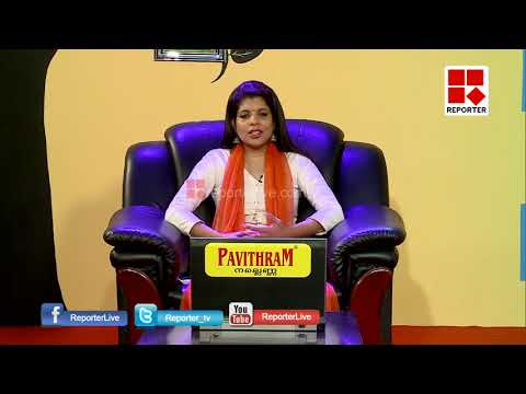 Download Youtube: MORNING REPORTER WITH ANJU NAYAR_Reporter Live