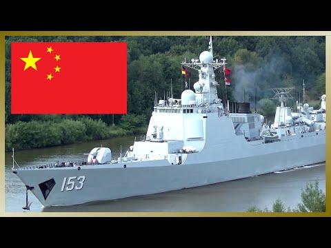 SuK News: AIDAnova Bug auf dem Nordostsee-Kanal + Baublockplan - 129 Teile für AIDAnovaиз YouTube · Длительность: 2 мин19 с