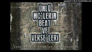 Allame Ft. Leşker & Saian - Caz / Beat