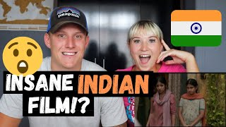 Dangal | Official Trailer | UNEXPECTED INDIAN Film! | Foreigners REACT!