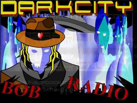 Resistance News - Motorways and Fracking - Darkcity Radio Saturday 6th April 2013