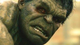 Lo Que Sabemos Sobre La Nueva Trilogía De Hulk thumbnail