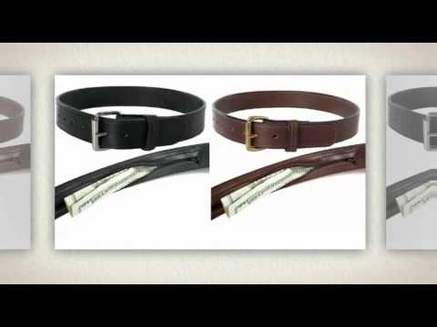 """BullhideBelts.com """"Quality USA Handcrafted Leather Belts"""""""