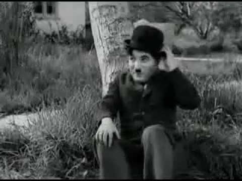 Vua Hề Sặc Lô 1936 - Tập 5