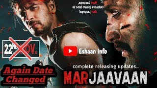 marjaavaan-release-date-changed-marjaavaan-official-trailer-out-soon