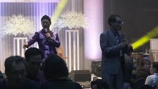 (이문남 가수) 써니야 놀자 카페 창단식및 신년모임 2…