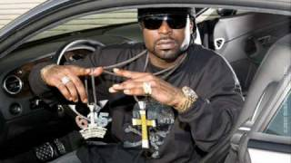 Young Buck - swag on em
