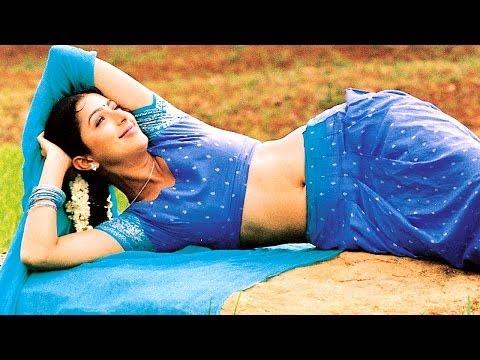 Okkadu Movie || Nuvvu Em Maaya Chesavo Video Song || Mahesh Babu, Bhoomika