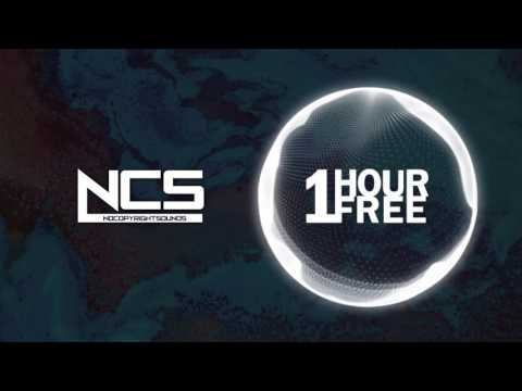T-MASS & ENTHIC - CAN YOU FEEL IT [NCS 1 Hour]