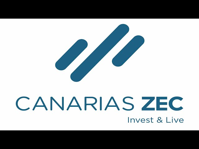 La ZEC presenta la Memoria del 2020 y el avance del cierre del Plan Estratégico 2014-2020