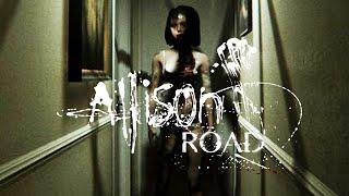 Let's Play Allison Road PC Gameplay Deutsch German #001 Mega Indie Horrorspiel vom feinsten