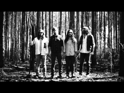 J. Roddy Walston & The Business - 'Marigold' Teaser mp3