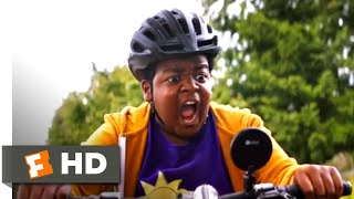 Good Boys (2019) - Dislocated Arm Scene (5/10) | Movieclips