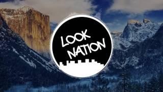 Martin-Garrix-Bebe-Rexha-In-The-Name-Of-Love/LookNation