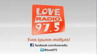 Love Radio - Trailer 2013