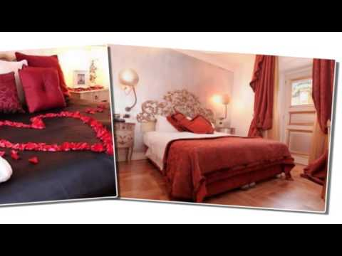 Ideas For Valentines Day For Him Real Ideas For Valentines Day For - romantic bedroom ideas for him