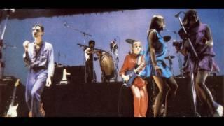 Talking Heads Live at the US Festival, Devore, San Bernardino, CA 0...