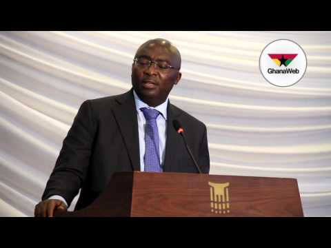 Economic Outlook and Business Strategy Conference - Highlights