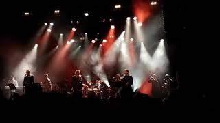 Emir Kusturica And The No Smoking Orchestra - Comandante - La sirène La Rochelle 2018