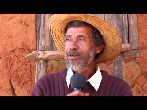Association ZOMA Madagascar : Pour Un Retour à La Terre Des Paysans Malagasy