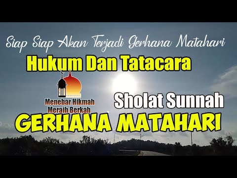 BEGINILAH TATA CARA SHOLAT TAHAJUD YANG BENAR SESUAI SUNNAH NABI SAW! | Ustadz Adi Hidayat....