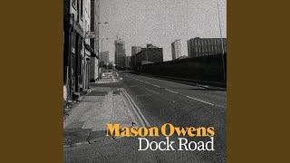 Dock Road