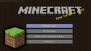 Tutorial: Run Minecraft in Fullscreen Windowed (Java Edition)