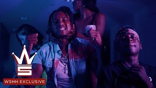"O Racks Feat. Jose Guapo and Trae Da Kidd ""City To City"" (WSHH Exclusive - Official Music Video)"