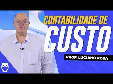 contabilidade-de-custo:-prof.-luciano-rosa