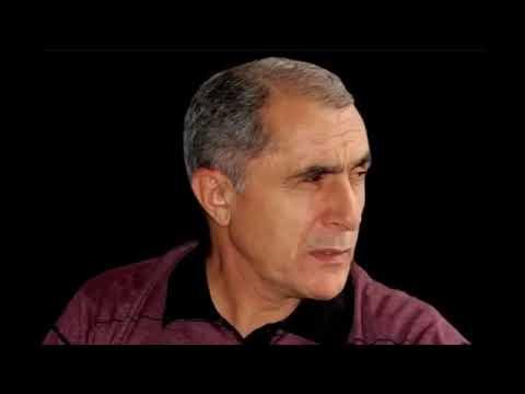 Alim Qasımov - Xatirədir - (Yeni) MP3 - May 2015