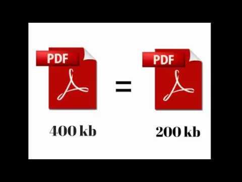 simple!!!-cara-mengecilkan-file-pdf-dengan-hp-android