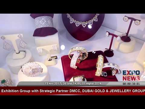VOD Dubai Top Ten Jewelry Brands in Dubai Gold Souk The Most Expensive Jewelry in the World