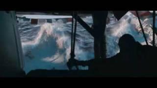 2012 - Roland Emmerich - Kino Trailer