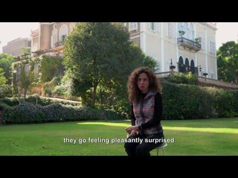 Lebanon, a destination for films   Full showcase