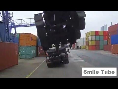 Smile Tube - Лучшая сборка приколов #8