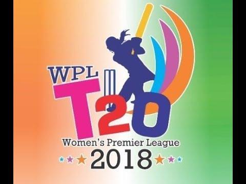 Women Premier League 2018 |DSK VISHWA |DAY 2