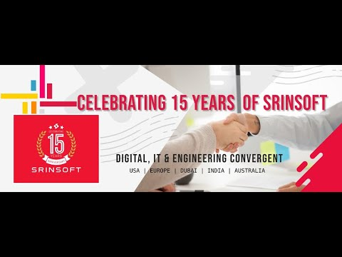 SrinSoft Offshore Development Center