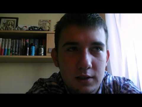 RTP Vlog #0