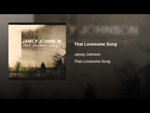 That Lonesome Song