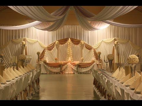Hochzeitsdekoration pader deko highlights 2013 youtube Hochzeitsdekoration