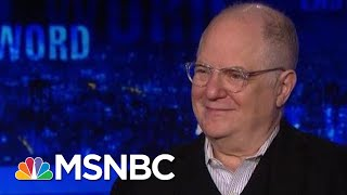 The Future Of The Trump 'Cult' | The Last Word | MSNBC