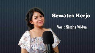 Download Mp3 Happy Asmara-sewates Kerjo Cover Sischa Widyawati
