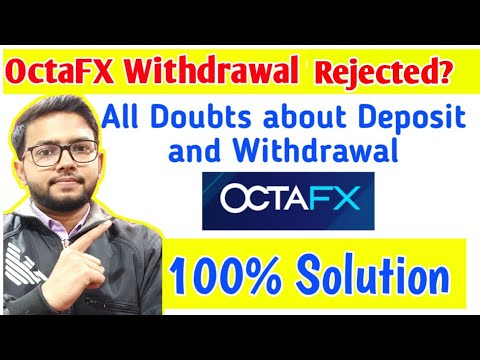 octafx-deposit-and-withdraw-related-all-common-doubts-and-questions