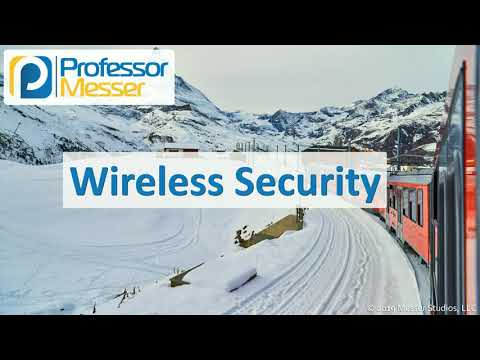 wireless-security---comptia-a+-220-1002---2.3