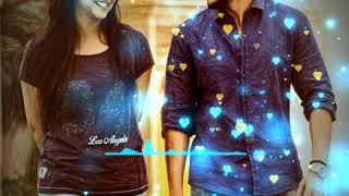 Premam (Telugu +Malayalam) Romantic love violin bgm 😍❤️
