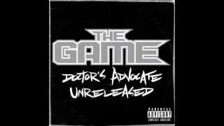 The Game - Won