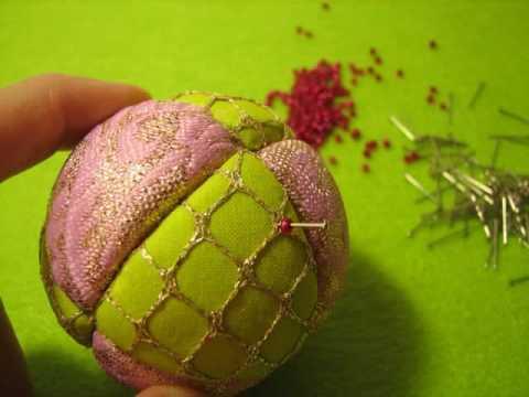 fotos de bolas de navidad
