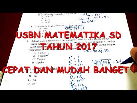 #sd-usbn-matematika-sd-2017-pembahasan-lengkap