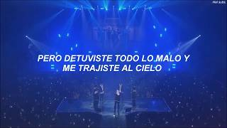 Video Best Of Me - BTS x Army; FMV (sub. español) download MP3, 3GP, MP4, WEBM, AVI, FLV April 2018
